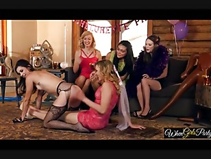 gay porn live cam