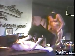 Picture This Slut Craves Cum