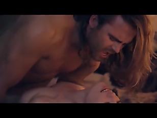 Sex scene all spartacus Spartacus Season