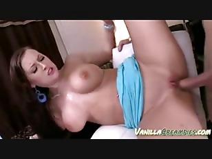 pussy_1752846