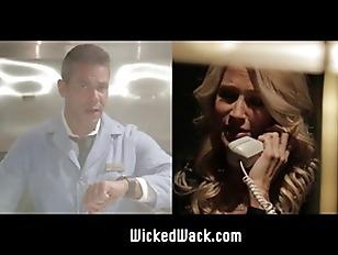 Picture Sexpionage P7
