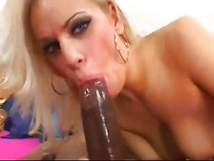 Female masturbation demo