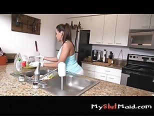 pussy_1263688