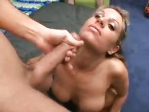 Big long dick sex