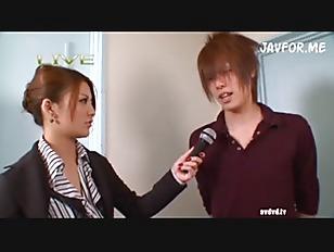 Sexy Japanese Babe Likes...