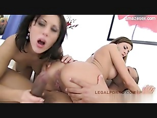 Picture Anal Loving Group Fuck