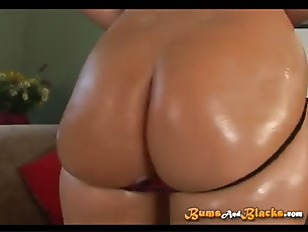 Picture Bubbly Ass Young Girl 18+ Slut