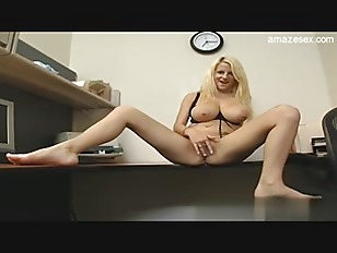 pussy_1306106