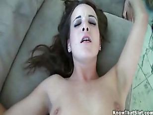 pussy_1170130