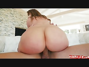 Picture Harley Jade Goes For A Ride P4