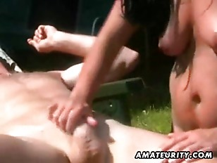 Picture Amateur Girlfriend Anal And Cumshot Compilat...