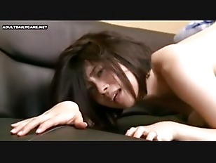 Desperate japanese wife fuck