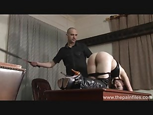 sado masochism today submission Domination domination sexual