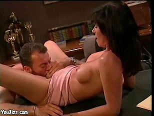 Picture Hottie Alex Foxe Squirts During Fucking