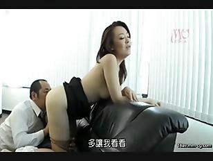 Asian OL Fuck By...