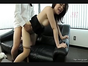 Picture Asian OL Fuck By Her Boss In Office