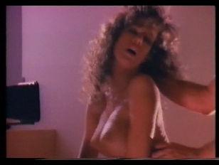 Racquel Darrian Photoshoot Sex...