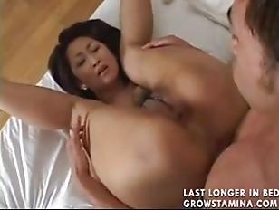 XXX videoer sex video