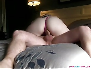 Picture Girlfriend And Her Creamy Pussy