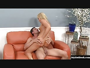 Picture Maya Hills Fuck On Couch