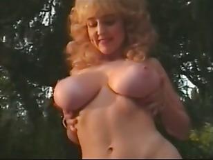 ashe Dailymotion boob danni