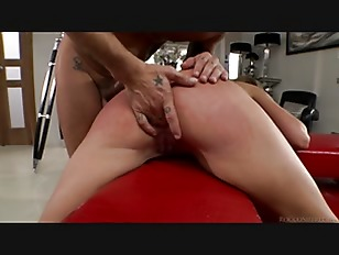 Picture Anal Euro Filth Threesome P6
