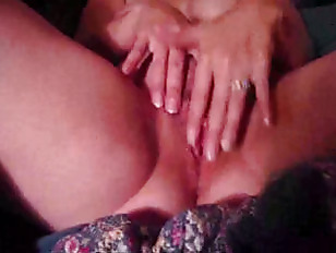 Picture Amateur Wifes Pussy Keeps On Squirting