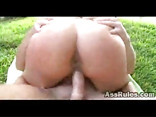 Picture 2 Cock Riders Outdoor