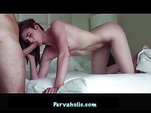 Sexy Screamer P5...