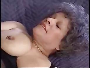 oude oma Porn Tube anale sex porno galerij