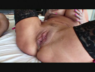 Picture MILF With Huge Knockers