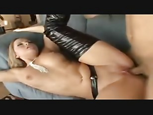 chaud gay sexe film