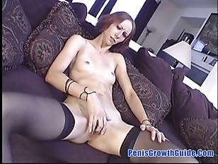 pussy_1113228