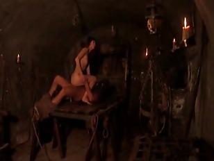 Picture Euro Sluts Are The Hottest