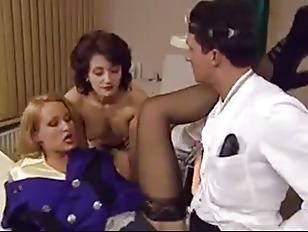 porno-film-onlayn-shokovaya-terapiya-doktora-bakstera