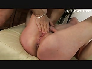 Picture Blonde Milf Ride On Cock