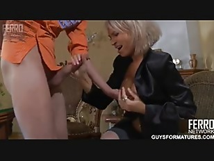 Порно натали семенова ninette