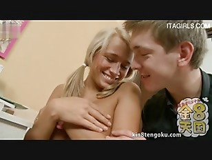 College girl pussy pounding