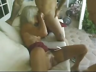Mom and me movies porn