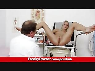 Picture Hot Blonde Uma Zex Weird Pussy Exam