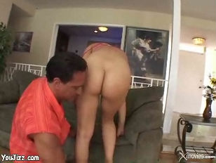 Picture Kinzy Jo Fucking Her Neighbor