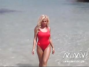Bay Watch - baywatch Porn Tube Videos at YouJizz