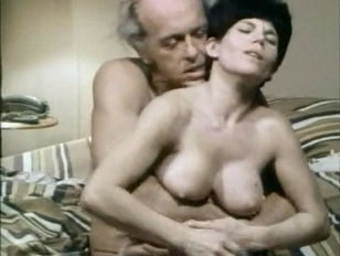Picture Wild Vintage Young Girl 18+ Sex Scenes