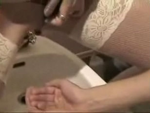 Picture Homemade Orgy In Student Room Part 4 Of 7