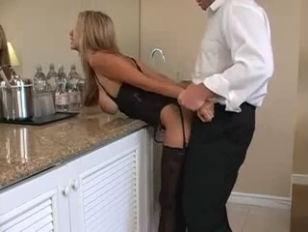 Hot Wife Rio...
