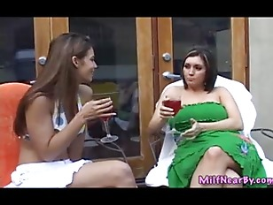 Bisexual pussy lickers free
