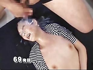 pussy_1200189