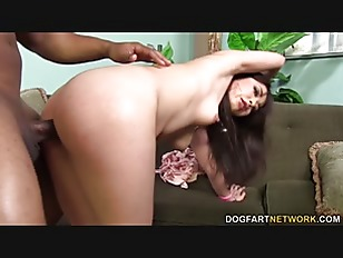 Picture Marica Hase Squirts While DPd By Black Cocks