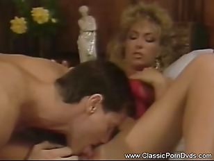 Casual Vintage Sex From...