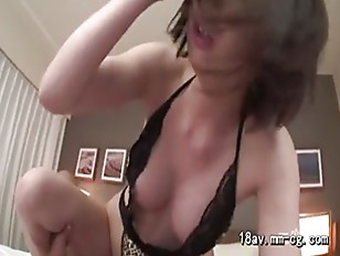 Picture Sexy Babe Wild Sex On Bed